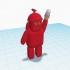 Astro Kid image