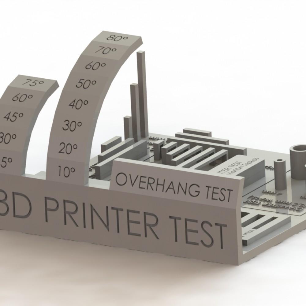 1000x1000 printer test 1