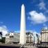 Obelisk of Buenos Aires - Argentina image