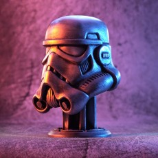 230x230 stormtrooper helmet thumb colour 1