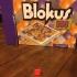 Blockus Duo 1x1 image
