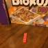 Blockus Duo 1x4 image