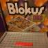 Blockus Duo 1x5 image