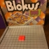Blockus Duo 2x2 image