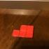 Blockus Duo 2x2 +1 image