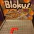 Blockus Duo Large L image