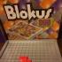 Blockus Duo Corner +1 image