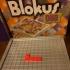 Blockus Duo Long L image