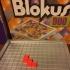 Blockus Duo W piece image