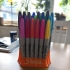 21 Sharpie Holder (With or without logo) image