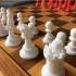 Pokemon Chess Pieces image