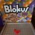 Blockus Duo Small T +1 image
