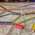 Ticket to Ride Train Replacement image