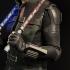 Black Widow Infinity War Shoulder, Elbow and Knee Pads image