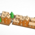 street 1 - buildings monopoly image