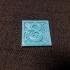 Celtic Knot Card 3 image