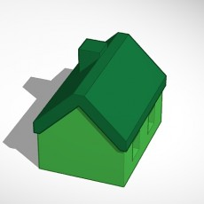 house monopoly