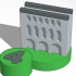 science aqueduct (4) catan image