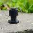 Puzzle Tube (Maze cylinder) image
