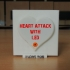 Heart Attack Box image