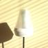 MK1_Universal Lamp Shade image