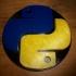 Python Badge image