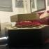 Maglev Levitation Box Cover image