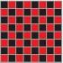 Checkerboard image