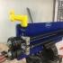 Bead Roller Adjustment Handle image