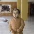 Boy image