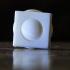 Ball N Cube image