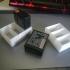 Chema's FujiFilm NP-W126S Battery Box image