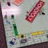 3D Printer Monopoly Tokens image