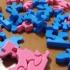 Sara Puzzle image