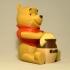 Winnie the Pooh - Smooth image