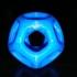 Polyhedron torture test image