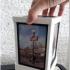 Lampe à poser personnalisable image