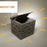Minecraft Snapshut Box image