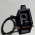 Airsoft Mock Hand grenade fuse system image