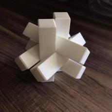 Magic-cube Germany
