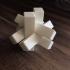 Magic-cube Germany image