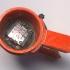 RumbMeter image