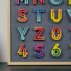 230x230 miniatura thingiverse