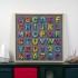 "Alphabet ""36 Days of Type"" image"