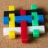 iggy_puzzle image