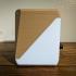 Angular Speaker Box image