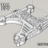 Raptor 190 Racing Quadcopter image