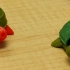 Turtle Bobble Head image
