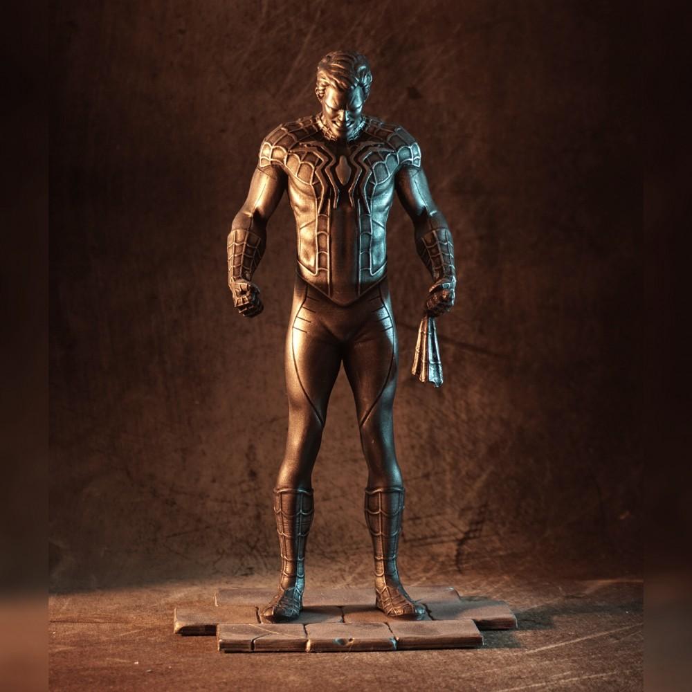 1000x1000 spiderman grief 2