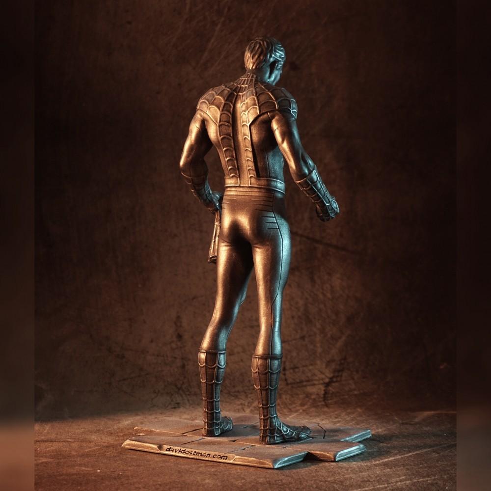 1000x1000 spiderman grief 4